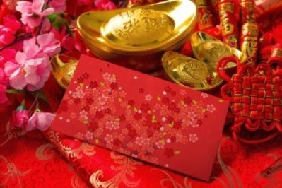 Chinese New Year Fb Timeline Covers