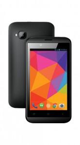 https://dekhnews.com/micromax bolt s300 smartphone