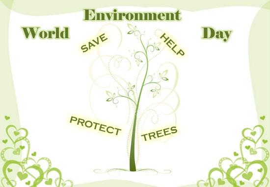 World Environment Day Sayings PhotosWorld Environment Day Sayings Photos