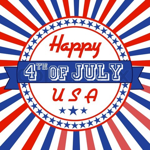 4th July 2019 Independence Day Usa Quotes Greetings Wishes