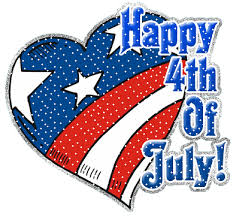 happy 4th july images