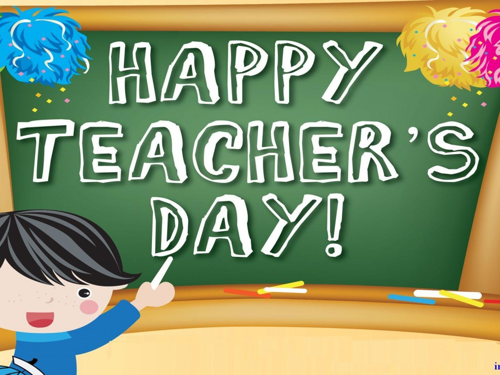 Happy Teachers Day Quotes Wishes Sms Greetings Amp Dp