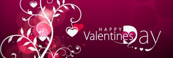 Happy-Valentines-Day-Facebook-Cover-1