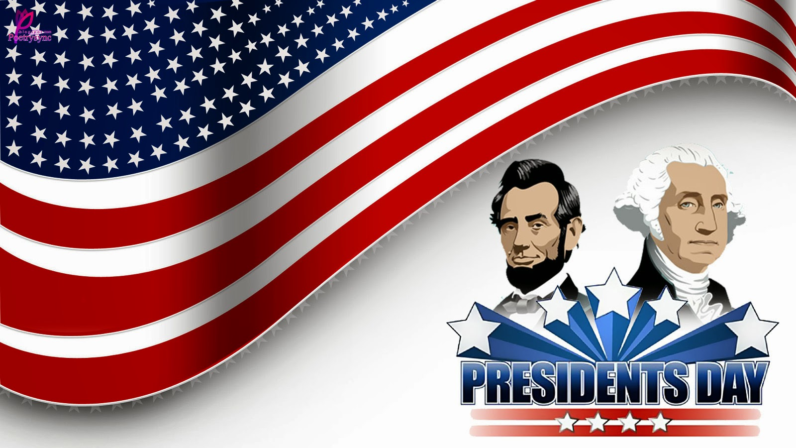 Usa Happy President Day Top 20 Most Inspiring