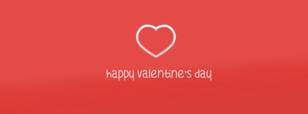 happy-valentines-day-fb-cover1