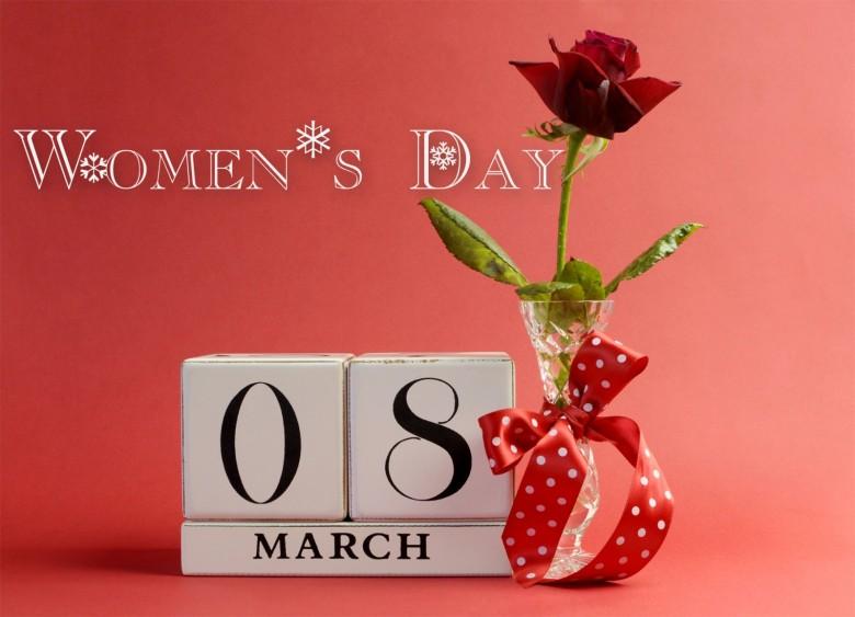 Happy-International-Womens-Day-March-8-O-780x563