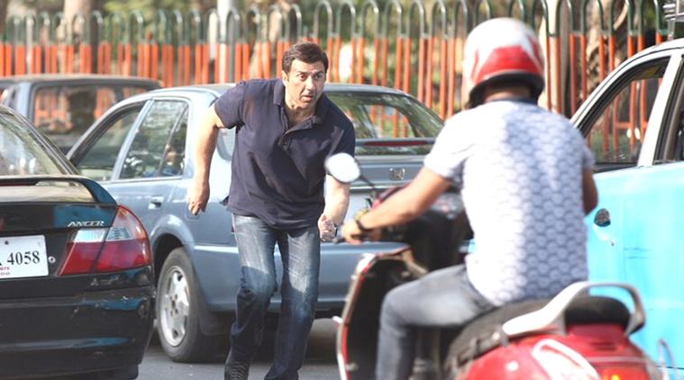 Ghayal Once Again Movie 48th Day Box Office Collection Earning Report