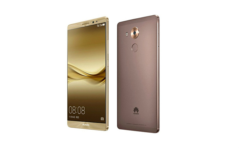huawei-mate-8-launched