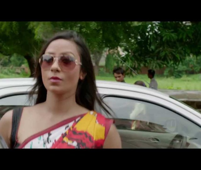 Miss Teacher Movie Review Rating