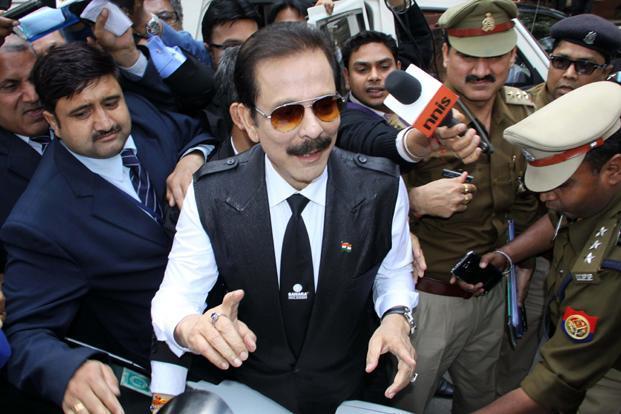 Supreme Court Verdict: Sell Sahara Real Estate To Repay Lakhs Of Investors