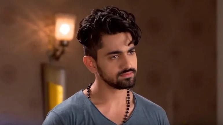 Tashan-E-Ishq Episode Written Updates