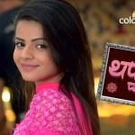 watch Free Color TV Drama Thapki Pyar Ki – 5th June 2017 – थपकी प्यार की – Full Episode