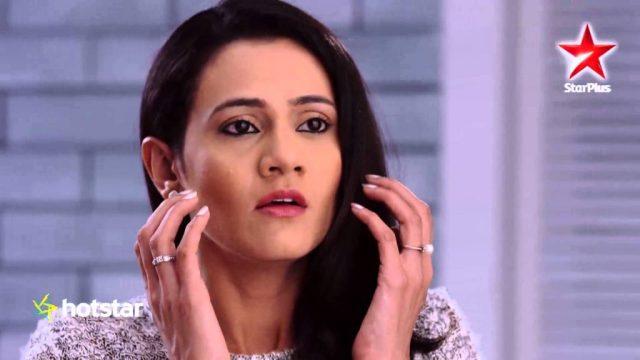 Saath Nibhana Saathiya Episode Written Updates