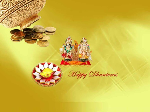 happy-dhanteras-2016