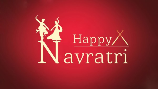 happy-navratri-wallpapers