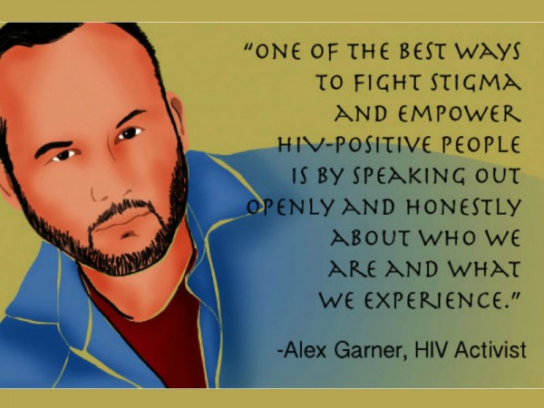 world-aids-day-quotes-about-hiv-aids-awareness