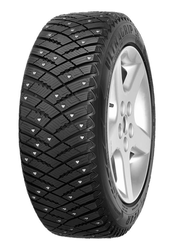 Goodyear-Ultra_Grip-Ice_Arctic.png