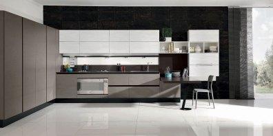 Dekkers Dekkers Keuken Centrum - moderne keuken 33