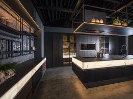 Dekkers Keuken Centrum - Handgemaakte keuken 14
