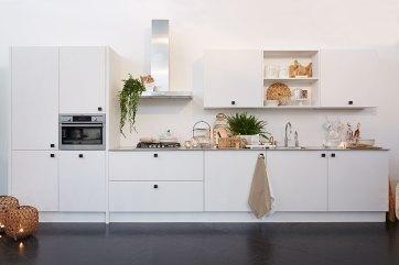 Dekkers Keuken Centrum - Riverdale keuken