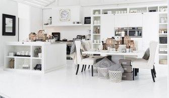 Dekkers Keuken Centrum - Handgemaakte keuken 17