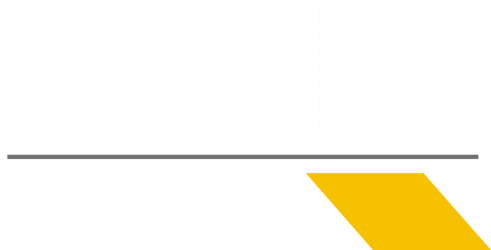 Dekko Graphics
