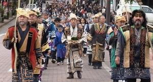「アイヌ民族舞踊 まりもまつり」の画像検索結果