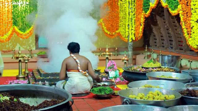 Mathirappilly-Sree-Mahaganapthi-Temple-Vinayaka-Chathurthi-Ganesh-Chathurthi-Ashtadravya-Maha-Ganapathi-Homam