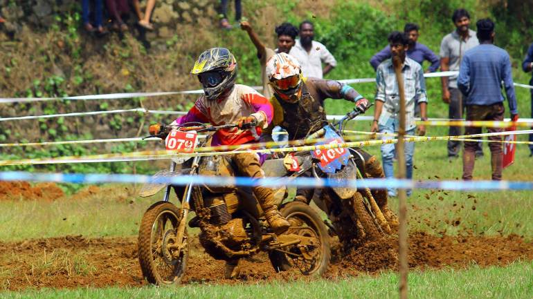 Bhoothathankettu-Mud-Race-2017-Riders