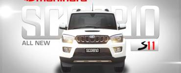 All-New-Mahindra-Scorpio-Facelift-S11---2018,-Launched-In-Kerala,-Price,-Specification,-Fatures-and-Review-Video, Mahindra Scorpio Facelift