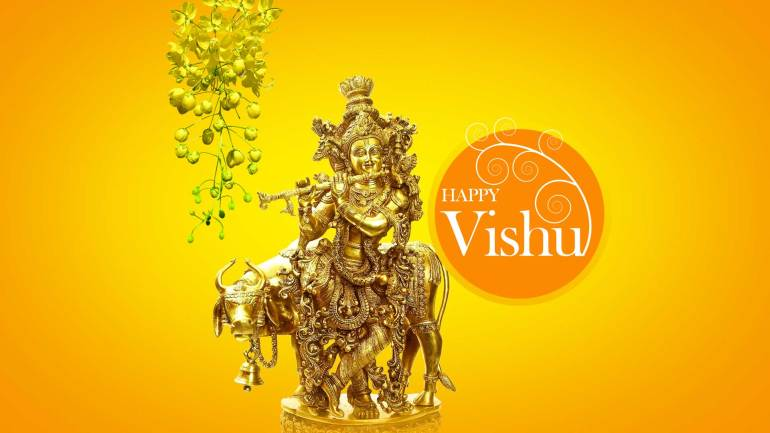 Free-Vishu-Greeting-Cards-Free-Vishu-eCards-Orange-Kerala-Festival-Photos-De-Kochi