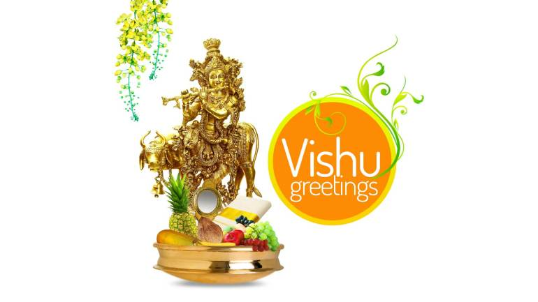 Free-Vishu-Greeting-Cards-Free-Vishu-eCards-White-Kerala-Festival-Photos-De-Kochi