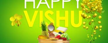 Vishu Images, Vishu Images HD, Vishu msg, Vishu HD Images, Vishu Flowers, Beautiful Vishu Images, Vishu Pictures, Vishu Wishes, Vishu Greetings, Vishu Wallpapers, Best Vishu Images, Vishu Messages, Vishu Whatsapp Status, Best Vishu Greetings, Vishu Whatsapp Status, Vishu Asamsakal