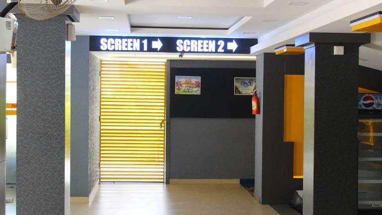 G-Cinemas-Kothamangalam-2-Screens