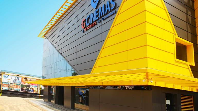 G-Cinemas-Kothamangalam-Landmark-in-Cinemas