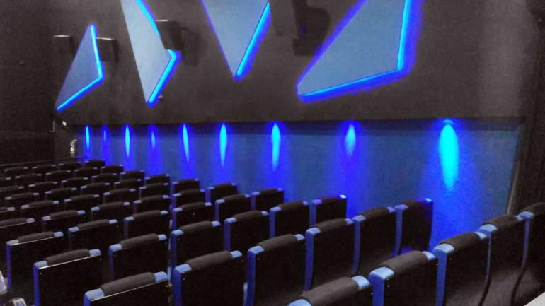 G-Cinemas-Kothamangalam-Screen-1-Interior-280-Seats-Side