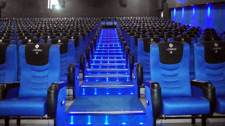 G-Cinemas-Kothamangalam-Screen-1-Interior-280-Seats