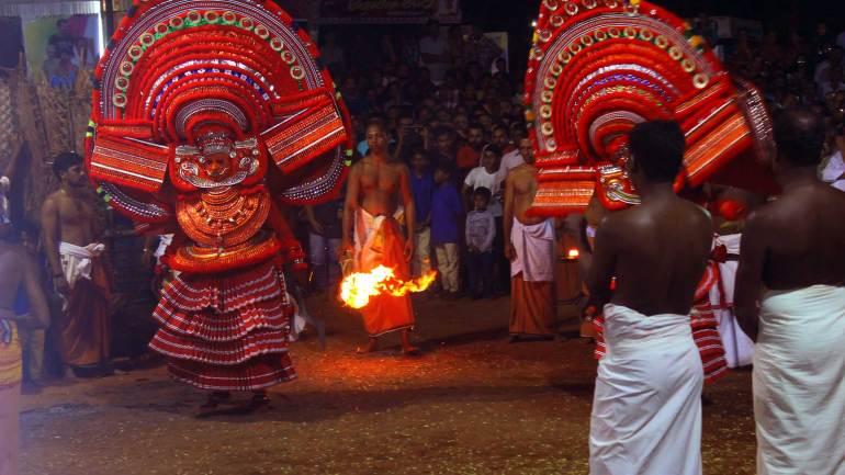 Ilamkolam-Bhara-Devatha-and-Kshethra-Palan