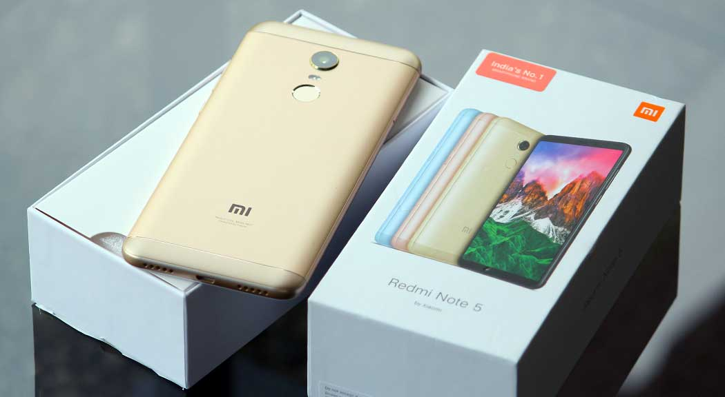Xiaomi-Redmi-Note-5-Camera-Features