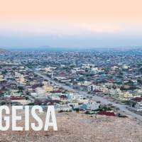 Hargeisa - A Wonderful City in Somaliland
