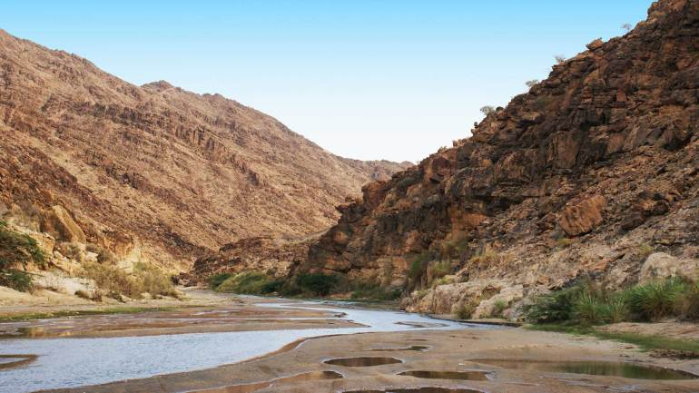Berbera-Beach-Rocks-(Gulf-of-Aden),-Somaliland
