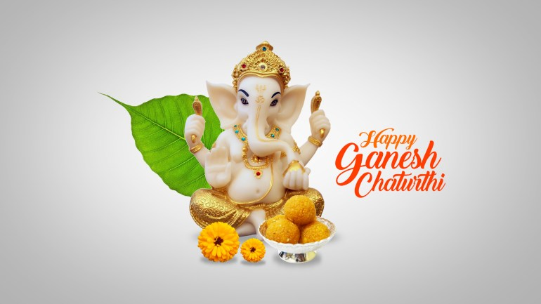 Ganesh-Chaturthi-Greeting-Card-Vinayak-Chaturthi-Greeting-Card-07