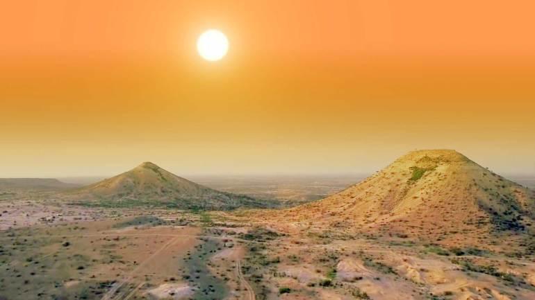 Naasa-Hablood-dunes-at-Hargeisa-Somaliland