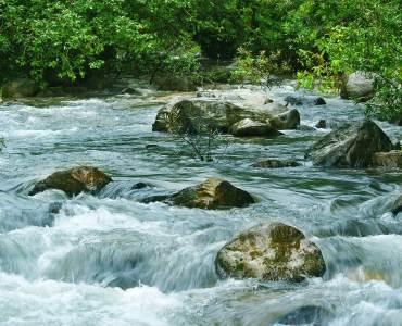 Nice-Rocky-Stream-in-The-Vadattu-Para-Forest