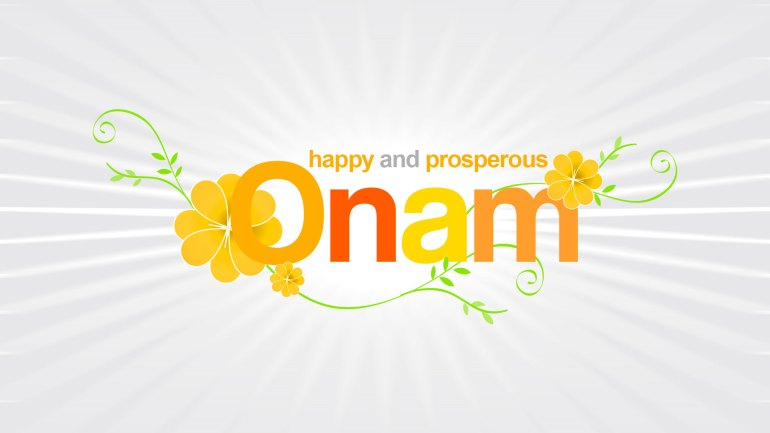 Onam-Greeting-Card-Happy-Onam-Propsperous-Onam