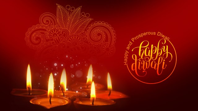 Diwali greeting card diwali greetings diwali wishes happy diwali free diwali greeting cards dipavali greetings diwali greeting cards m4hsunfo