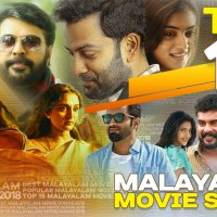 Top 10 Malayalam Movie Songs 2018