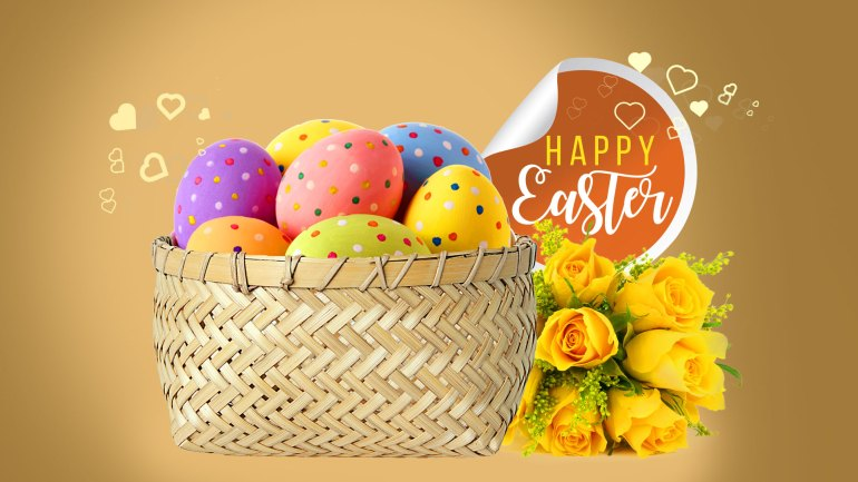 Easter Images, Easter Images HD, Easter HD Images, Easter Egg, Easter Bunny, Easter Rabbit, Easter Hare, Beautiful Easter Images, Easter Pictures, Easter Wishes, Easter Greetings, Easter Wallpapers, Best Easter Images, Easter Messages, Easter Whatsapp Status, Best Easter Greetings