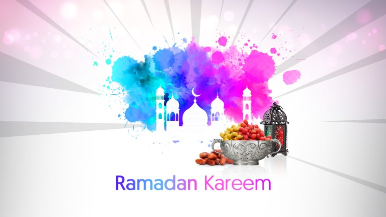 Ramadan Kareem Greetings, What is Ramadan, Ramadan Kareem, Ramadan Kareem meaning, Ramadan Kareem Wishes, Ramadan Kareem Wallpaper, Ramadan Poster Design, Ramadan Kareem Calligraphy, Ramadan Kareem Cards, Ramadan Kareem Images, Ramadan Kareem Background, Ramadan Kareem HD Image, Ramadan Kareem Design, Ramadan Kareem Greetings, Ramadan Kareem Message, Ramadan Kareem WhatsApp Status