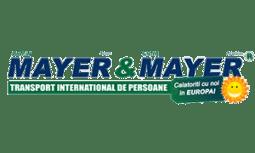 mayer mayer